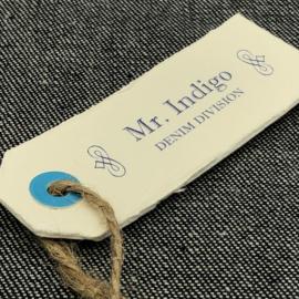 hangkaartje-hangtag-swingtag-prijskaartje-karton-vintage-usedlook-sisalkoord-kledinglabel-merknaam-labellegendz